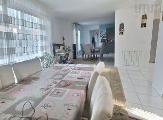 A vendre Blois 0601116518 Portail immo