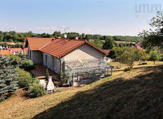 A vendre Sermaize Les Bains 0601116869 Portail immo