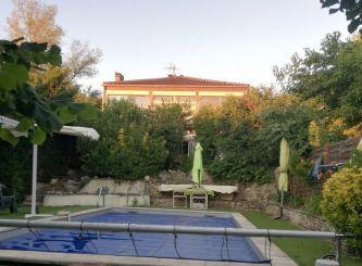 A vendre Maison Cahors | Réf 0601117247 - Portail immo