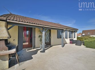 A vendre Maison Guerigny | Réf 0601117584 - Portail immo