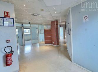 A vendre Immeuble mixte Blois   Réf 0601117689 - Portail immo