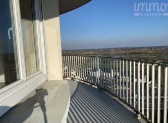 A vendre Appartement en résidence Blois   Réf 0601117733 - Portail immo