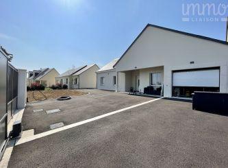 A vendre Maison Mer   Réf 0601117735 - Portail immo