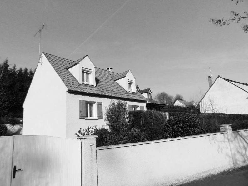 Offres immobilieres 060112520 ile de france essonne 91620 for Maison ville du bois