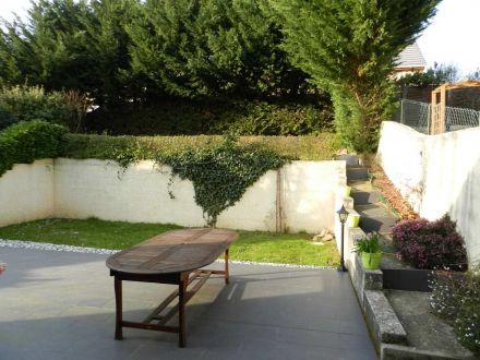 A vendre La Ville Du Bois 060112520 Cimm immobilier