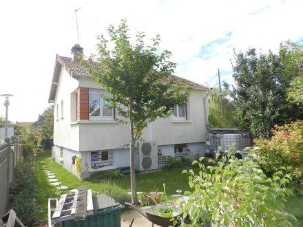 A vendre La Ville Du Bois 060115248 Cimm immobilier