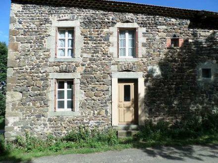 A vendre St Paul De Tartas 060116332 Cimm immobilier