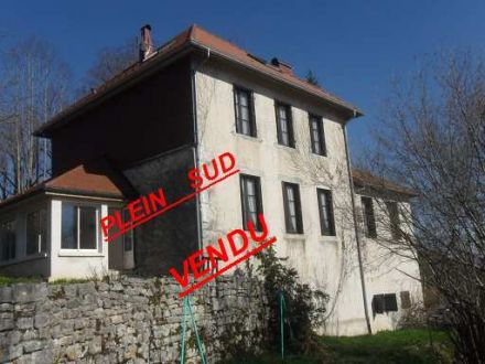 A vendre Gillois 060116800 Cimm immobilier