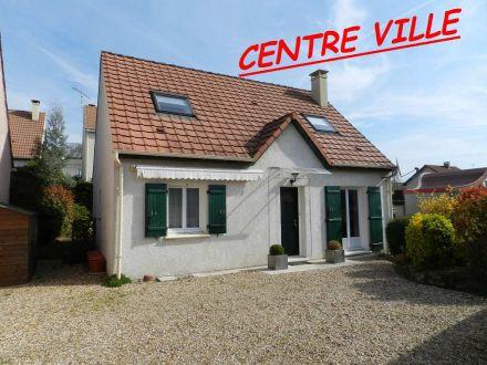 A vendre La Ville Du Bois 060117424 Cimm immobilier