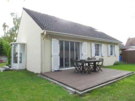 A vendre La Ville Du Bois 060117477 Cimm immobilier