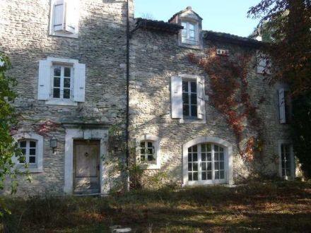 A vendre Montsegur Sur Lauzon 060117650 Cimm immobilier