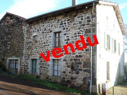 A vendre Coucouron 060117811 Cimm immobilier