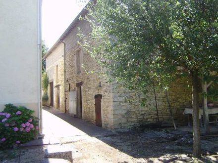A vendre Cahors 060117953 Cimm immobilier