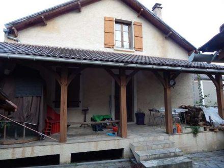 A vendre Labastide Du Vert 060118079 Cimm immobilier