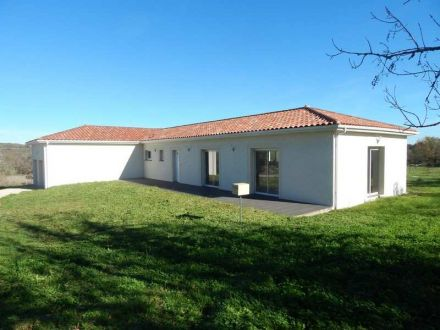 A vendre Cahors 060118112 Cimm immobilier