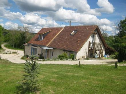 A vendre Cahors 060118256 Cimm immobilier