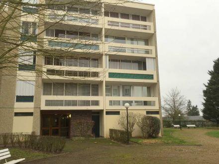 A vendre Evreux 060118278 Cimm immobilier