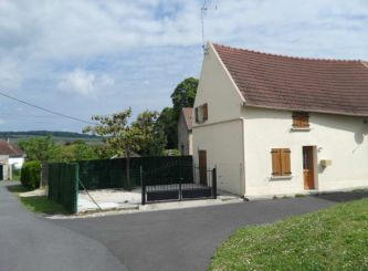 A vendre Chateau Thierry 060118435 Portail immo