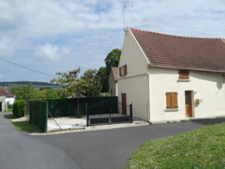 A vendre Chateau Thierry 060118435 Cimm immobilier