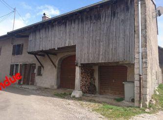 A vendre Mignovillard 060118524 Portail immo