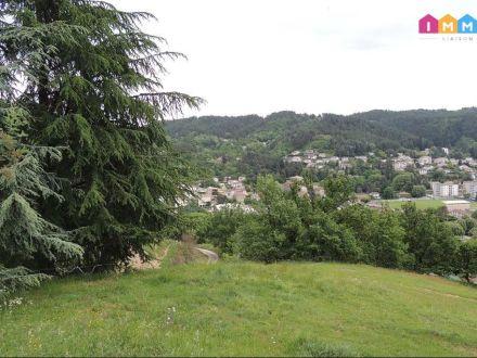A vendre Vals Les Bains 060118556 Cimm immobilier