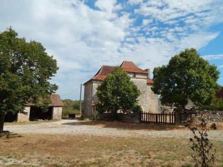 A vendre Cahors 060118682 Cimm immobilier