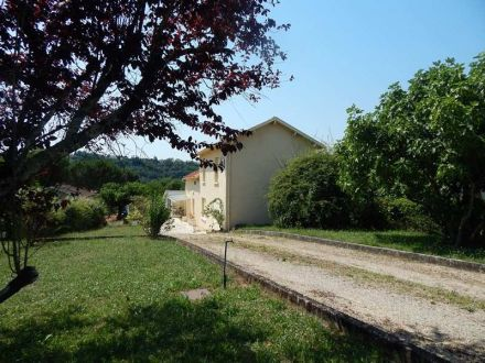 A vendre Cahors 060118767 Cimm immobilier