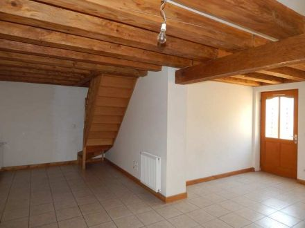 A vendre Cahors 060118777 Cimm immobilier