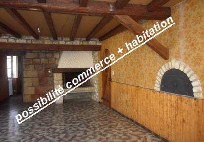 A vendre Frasne 060118843 Adaptimmobilier.com