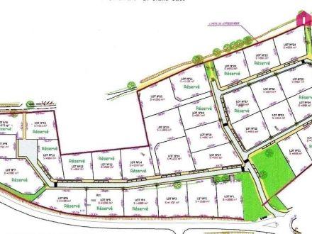 A vendre Toulon Sur Allier 060118890 Cimm immobilier