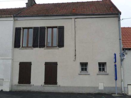 A vendre Meaux 060118963 Cimm immobilier