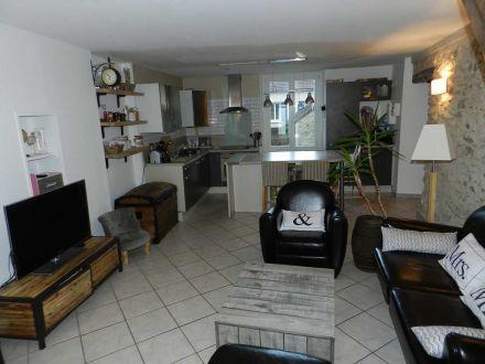 A vendre La Ville Du Bois 060118965 Cimm immobilier