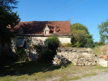 A vendre Cahors 060119012 Cimm immobilier
