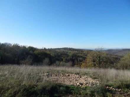 A vendre Cahors 060119142 Cimm immobilier