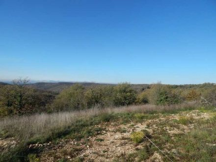 A vendre Cahors 060119143 Cimm immobilier