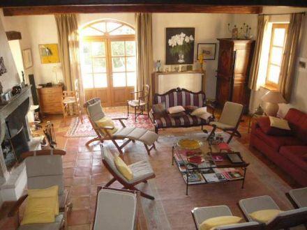 A vendre Montsegur Sur Lauzon 060119237 Cimm immobilier