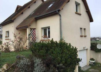 A vendre Guichainville 060119305 Cimm immobilier