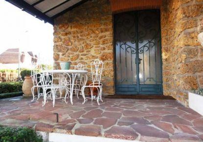 A vendre La Varenne Saint Hilaire 060119435 Immoliaison