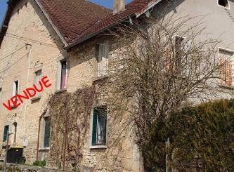 A vendre Pontarlier 060119543 Portail immo