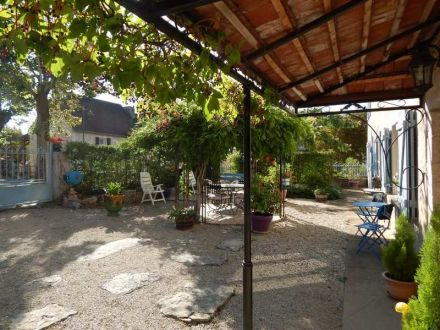 A vendre Cahors 060119560 Cimm immobilier