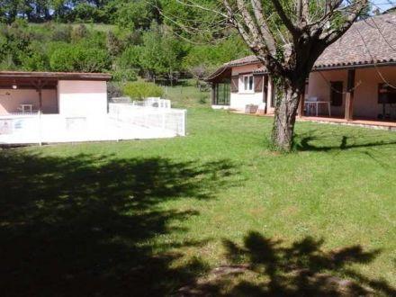 A vendre Caussade 060119565 Cimm immobilier