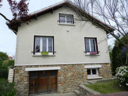 A vendre La Ville Du Bois 060119649 Cimm immobilier