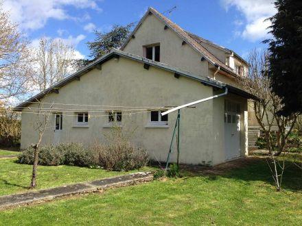 A vendre Evreux 060119650 Cimm immobilier