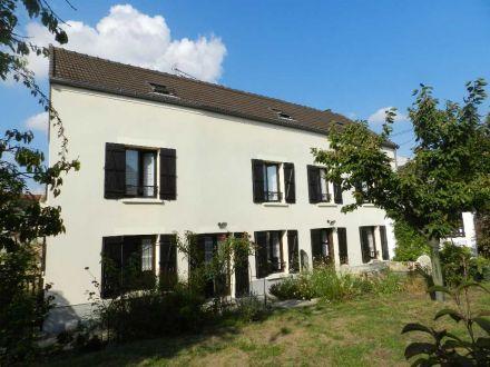 A vendre La Ville Du Bois 060119815 Cimm immobilier