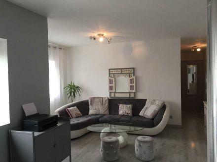 A vendre Evreux 060119831 Cimm immobilier