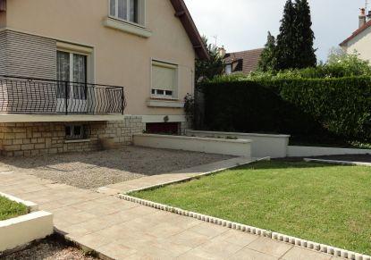 A vendre Fontaine Les Dijon 060119912 Immoliaison