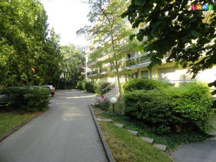 A vendre Dijon 060119913 Cimm immobilier