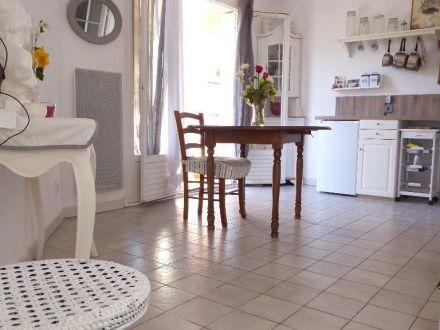 A vendre Bandol 060119937 Cimm immobilier