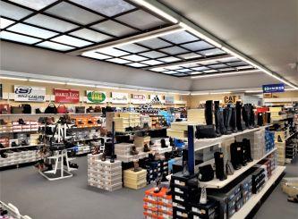 A vendre Local commercial Douarnenez | Réf 0601115335 - Portail immo