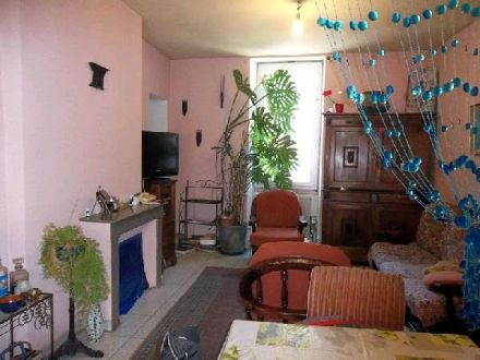 A vendre Cahors 060116334 Cimm immobilier